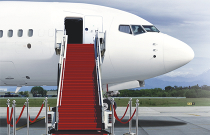 Aptech Certified Professional in Airport Management