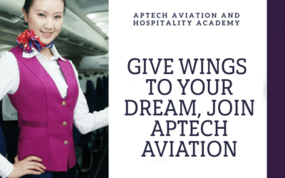 Why Aptech? Why are we different?