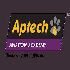 Aptechaviation